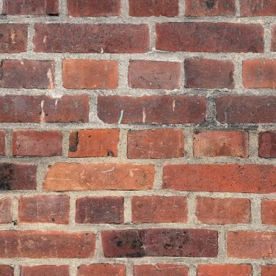 Brick Effect Wall Panels The High End Alternative To
