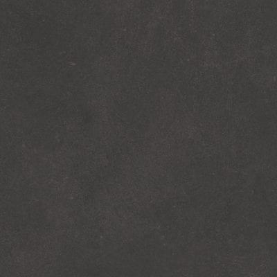 Glint Cement Nero