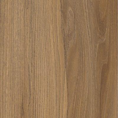 Marsh Wood
