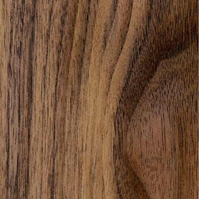 Norfolk Walnut