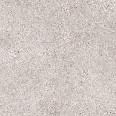 Venetian Stone Grey