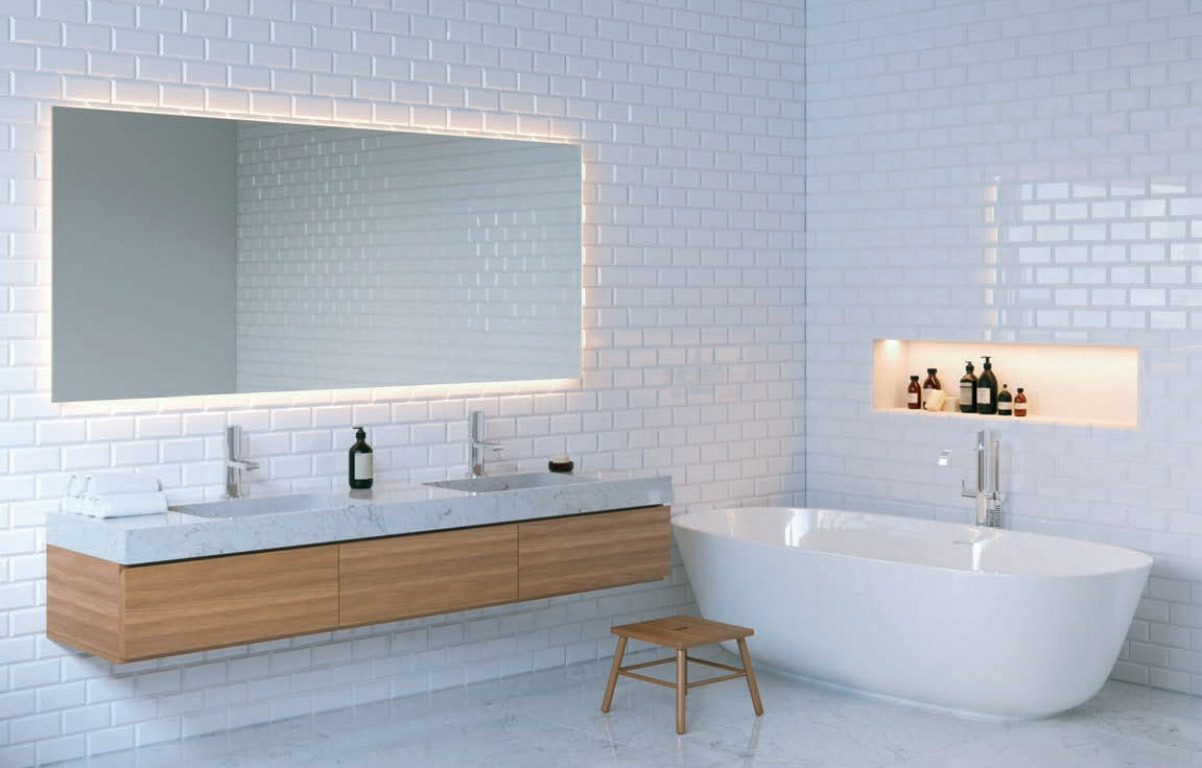 Thinking of novating your bathroom read this first - Renovating a bathroom what to do first ...
