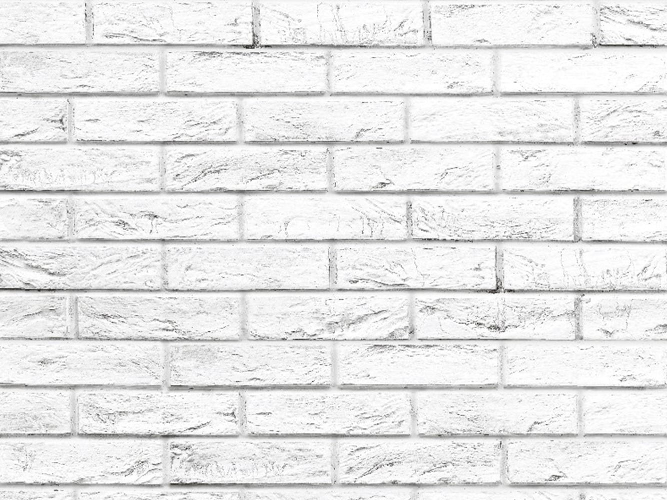 Brick Effect Wall Panels Pvc Brick Effect Panels Shop Online Allpanels