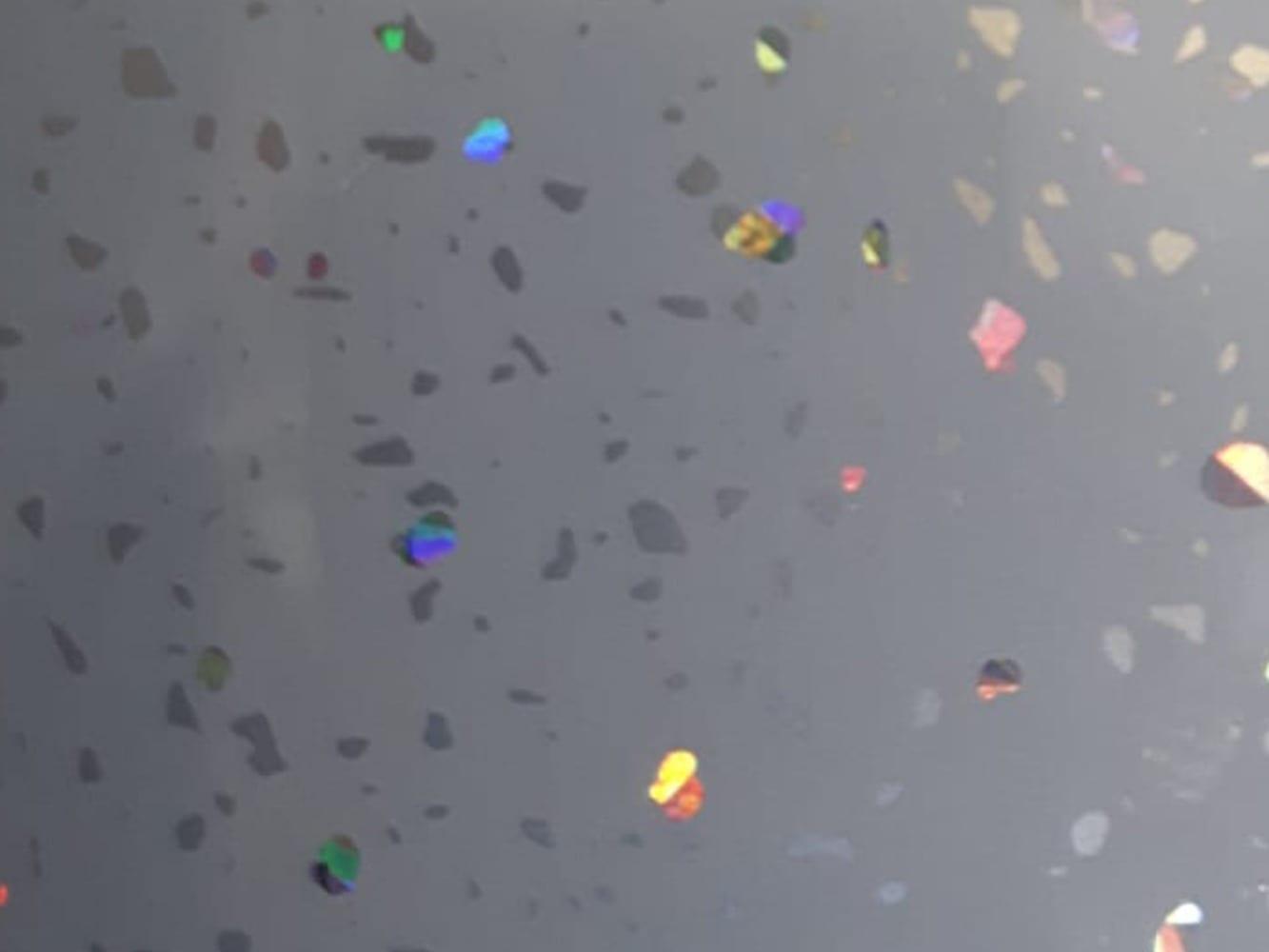 Sparkle Effect