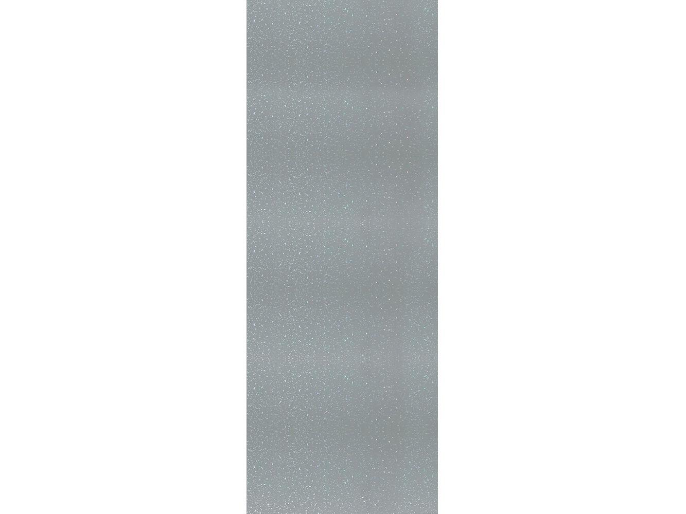 neptune grey sparkle pvc shower wall panel 10mm x 1m x 2