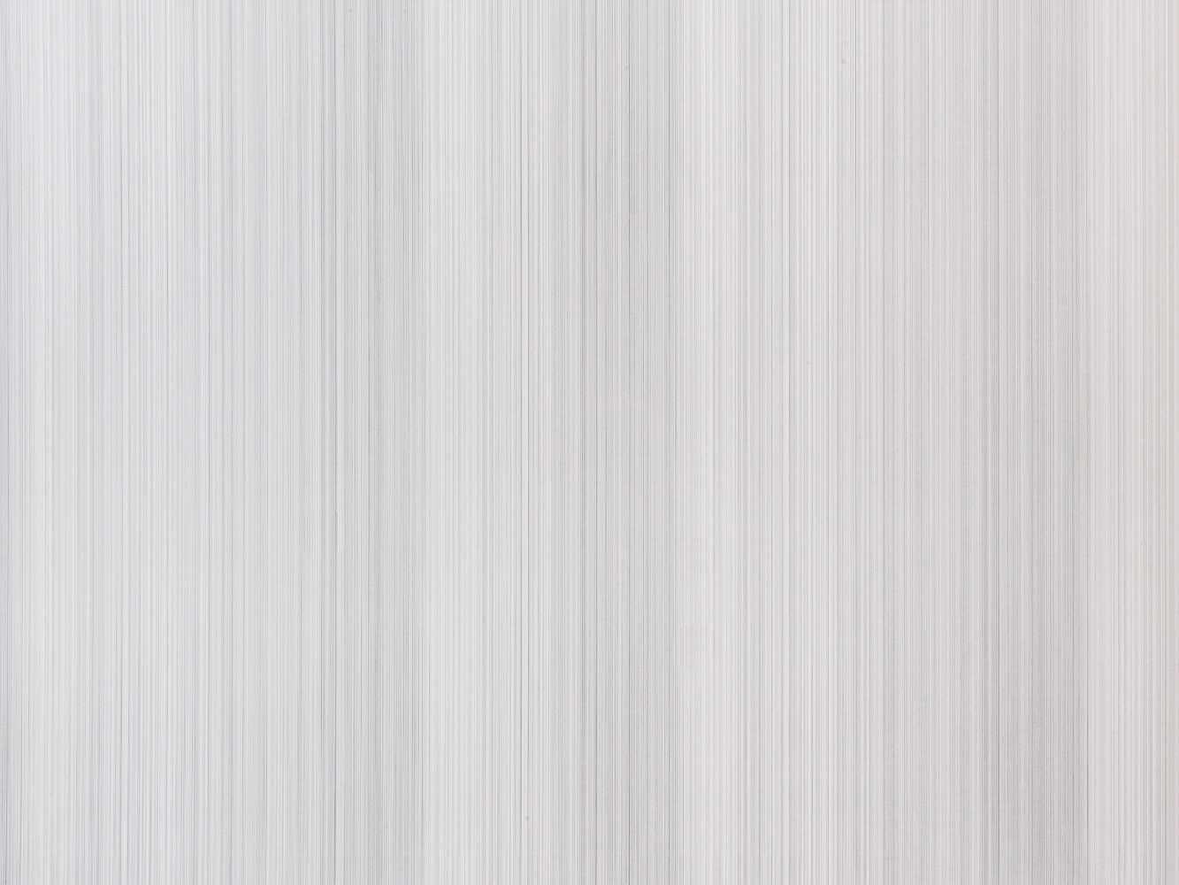 Fabric Effect