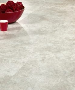 Stone Effect Vinyl Floors